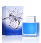 купить Мужской Парфюм Antonio Banderas Blue cool Seduction 100 ml цена, отзывы