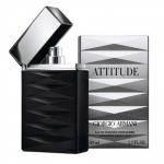 купить Мужской Парфюм Armani Attitude 100 ml цена, отзывы