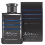 купить Мужской Парфюм Baldessarini Secret Mission 90 ml цена, отзывы