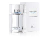 купить Мужской Парфюм Christian Dior Homme Cologne 100 ml цена, отзывы