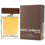 купить Мужской Парфюм Dolce & Gabbana Intenso 100 ml цена, отзывы