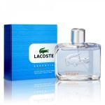 купить Мужской Парфюм Lacoste Essential Sport 125 ml цена, отзывы