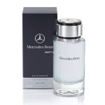 купить Мужской Парфюм Mercedes-Benz For Men 120 ml цена, отзывы