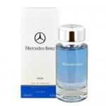 купить Мужской Парфюм Mercedes Benz Mercedes Benz Sport 120 ml цена, отзывы