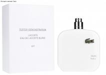 Мужской Парфюм Christian Dior Fahrenheit TESTER 100 ml купить ... bc37b7d6f83