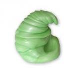купить Хендгам Светло-зеленый 50г (лесная свежесть) цена, отзывы