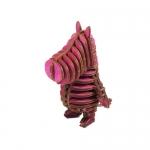купить 3D пазл Мумий Тролль  цена, отзывы