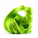 купить Хендгам Ярко Салатовый 50г (запах зеленого яблока) цена, отзывы
