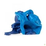 купить Хендгам Хамелеон 50гр синий (запах фруктовый) цена, отзывы