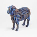 купить 3D пазл Овца цена, отзывы