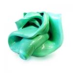 купить Хендгам Морская волна 80г (запах лесной свежести) цена, отзывы