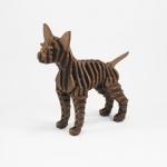 купить 3D пазл Чихуахуа цена, отзывы