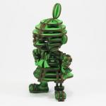 купить 3D пазл Мумий Троль цена, отзывы