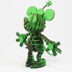 купить 3D пазл Минни Маус цена, отзывы