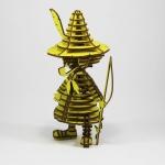 купить 3D пазл Снуснумрик цена, отзывы