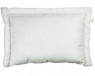 купить Подушка детская белая 40х60  цена, отзывы