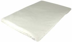 купить Подушка для новорожденного белая 40х60 цена, отзывы