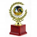купить Кубок Украина Найкращий кум цена, отзывы