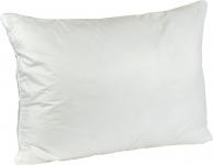 купить Подушка шерстяная белая 50х70 цена, отзывы