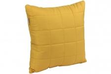 купить Декоративная подушка Горчица 40х40 цена, отзывы