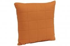 купить Декоративная подушка Терракот 40х40 цена, отзывы