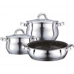 купить Набор посуды Peterhof Sophie 6 предметов цена, отзывы