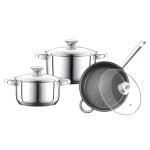купить Набор посуды Peterhof Ruby 6 предметов цена, отзывы