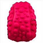 купить Рюкзак Bulb большой розовый цена, отзывы