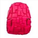 купить Рюкзак большой Square розовый цена, отзывы