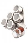 купить Набор для специй Bohmann 7 предметов цена, отзывы