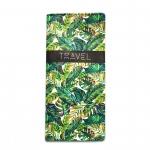 купить Органайзер для путешествий Palm leaves цена, отзывы