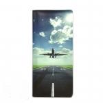 купить Органайзер для путешествий Аirplane цена, отзывы