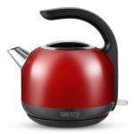 купить Чайник электрический Camry red 1,7 л цена, отзывы