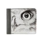 купить Кошелек Owl цена, отзывы