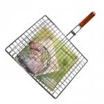 купить Решетка хромовая для овощей  цена, отзывы