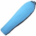 купить Спальный мешок RedPoint Corbett R Lef  цена, отзывы
