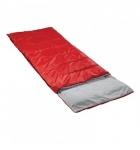 купить Спальный мешок Rest с подушкой Red цена, отзывы
