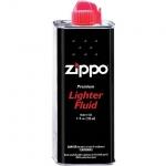 купить Жидкость для заправки зажигалок Zippo Lighter Fluid Premium цена, отзывы