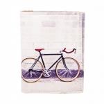 купить Визитница Велосипед цена, отзывы