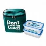 купить Термо Сумка Lunch Bag maxi Green цена, отзывы