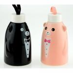купить Термобутылка Gentle Bear 4 вида цена, отзывы