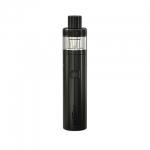 купить Электронная Сигарета Eleaf iJust ONE Starter Kit Black цена, отзывы