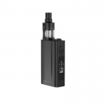 купить Электронная Сигарета Joyetech eVic Vtwo CUBIS Pro Kit Black цена, отзывы