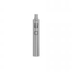 купить Электронная Сигарета Joyetech eGo AIO Pro C Silver цена, отзывы