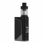 купить Электронная Сигарета Joyetech eVic Primo with UNIMAX 25 Black цена, отзывы
