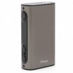 купить Боксмод Eleaf iPower 80W 5000 Mah Grey цена, отзывы