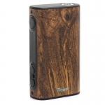 купить Боксмод Eleaf iPower 80W 5000 Mah Wood цена, отзывы