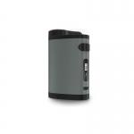 купить Боксмод Eleaf Pico Dual TC 200W Grey цена, отзывы