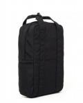 купить Рюкзак Токио Black цена, отзывы