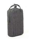 купить Рюкзак Токио Cotton Темно-Серый цена, отзывы